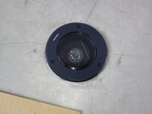 照明器具修理 長久手市 施工後