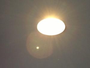 照明器具増設工事 施工後 名古屋市中区