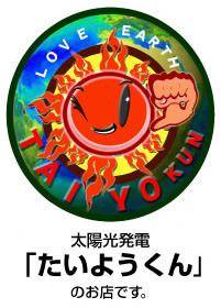 名古屋の太陽光発電