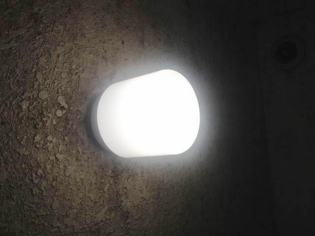 照明器具交換電気工事・電気修理のご依頼をいただきました!(名古屋市南区)